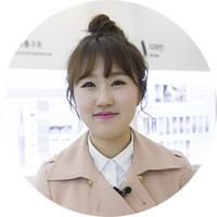 소셜팬 김소희