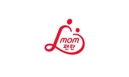 mom편한 브랜드