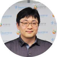 중앙아동보호전문기관 홍창표 팀장