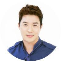 소셜팬 신승현 씨