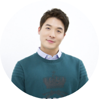 롯데 플레저 뉴스 10회 소셜팬 신승현
