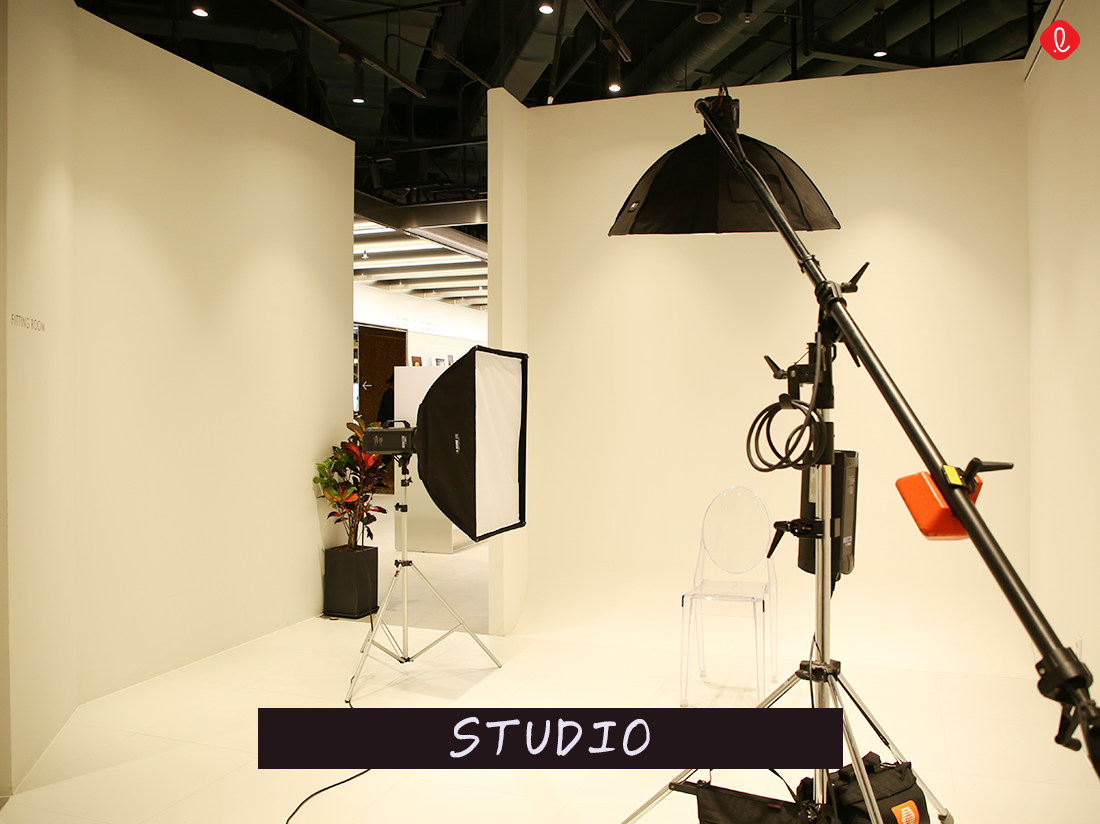 이구일포토그랩스 291 포토그랩스 인생샷 스튜디오