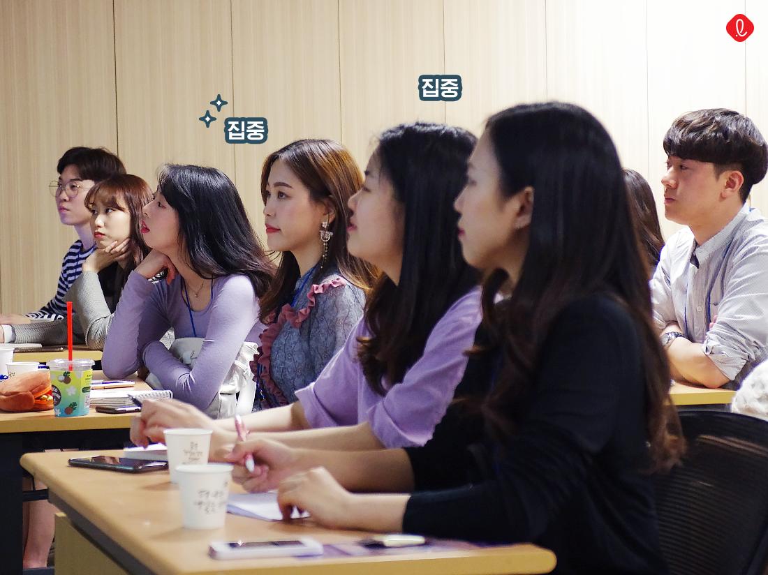 롯데대학생서포터즈 대외활동 대학생대외활동추천