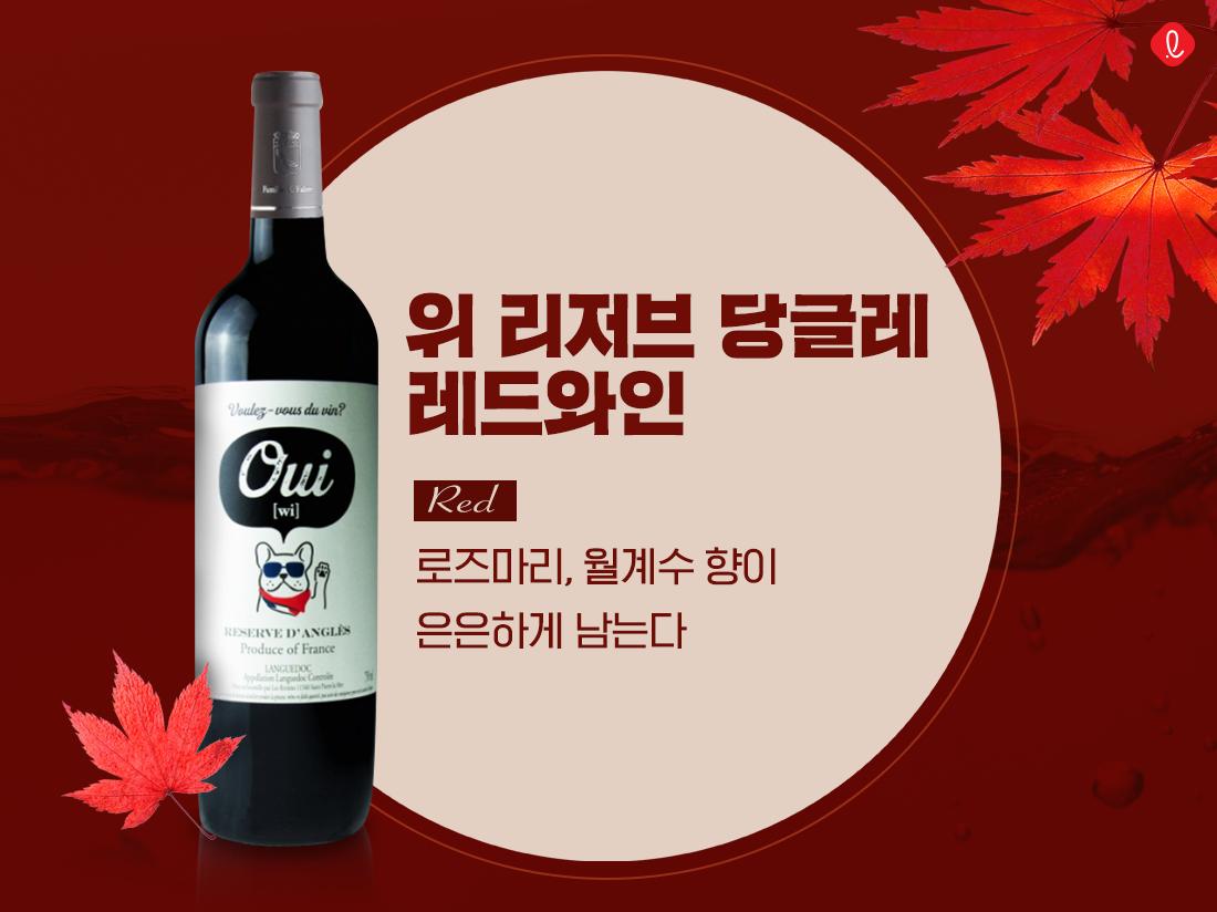 롯데마트와인 롯데마트와인추천 레드와인 레드와인 와인추천 가성비와인 와인