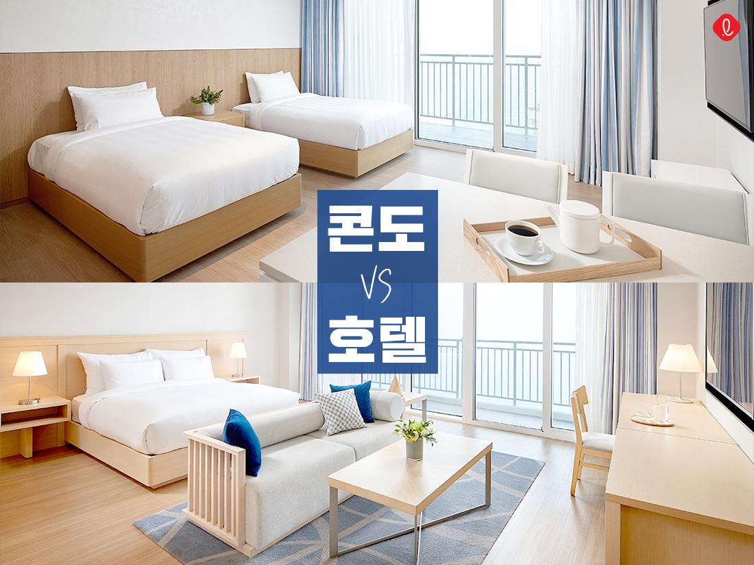 롯데리조트 롯데호텔 수영장 포인트 바베큐 멤버십 속초리조트