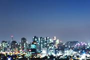 180 city