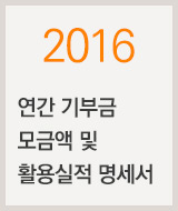 2016_contribution_thumb