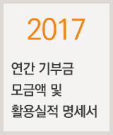2017_contribution_thumb