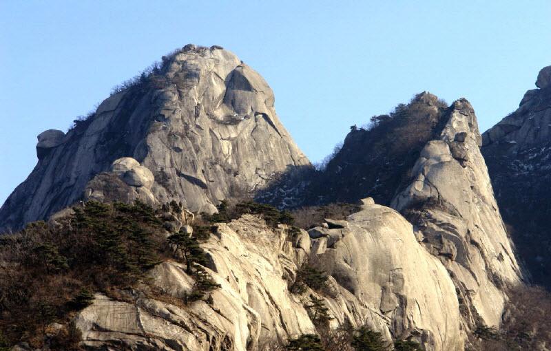▲ 출처 : 한국의 산하 (http://www.koreasanha.net)