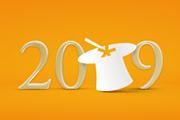 fundrasing-2019-thumb-180x120