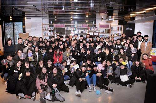 사진1_결과공유회 단체사진