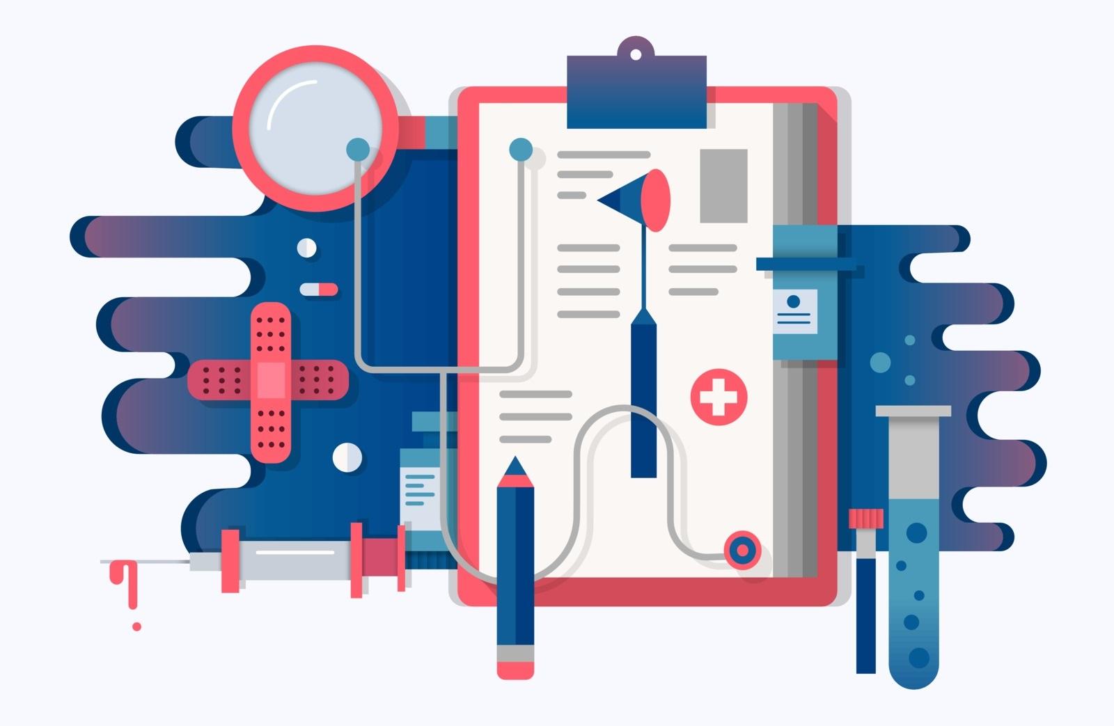 [열린컨퍼런스⑤] 디지털혁신의 조건, '공동창작'