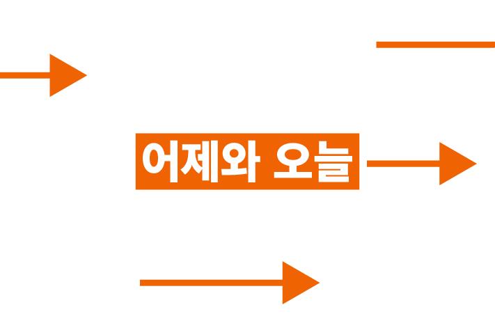 [창립15주년/집담회①] 민간 싱크탱크, 현재를 진단하다