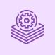 위픽 가격비교 사이트 노출 및 쇼핑채널 종합 관리