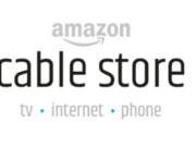 TV, 인터넷, 통신사를 자유롭게 가입하세요. 어디서? 아마존에서 말입니다.