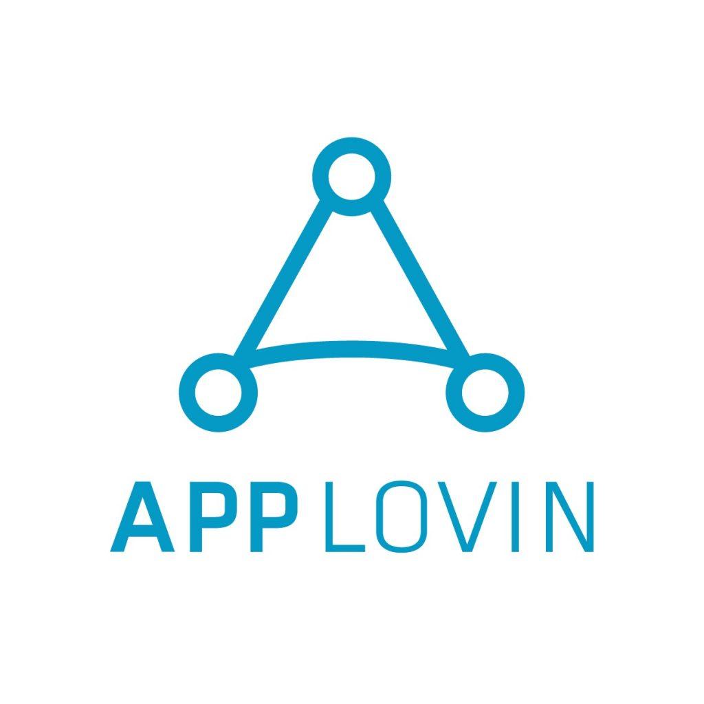 이미지에 대체텍스트 속성이 없습니다; 파일명은 AppLovin_%EC%82%AC%EC%A7%84%EC%9E%90%EB%A3%8C_AppLovin-logo-1024x1024.jpg 입니다.