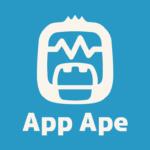 App Ape