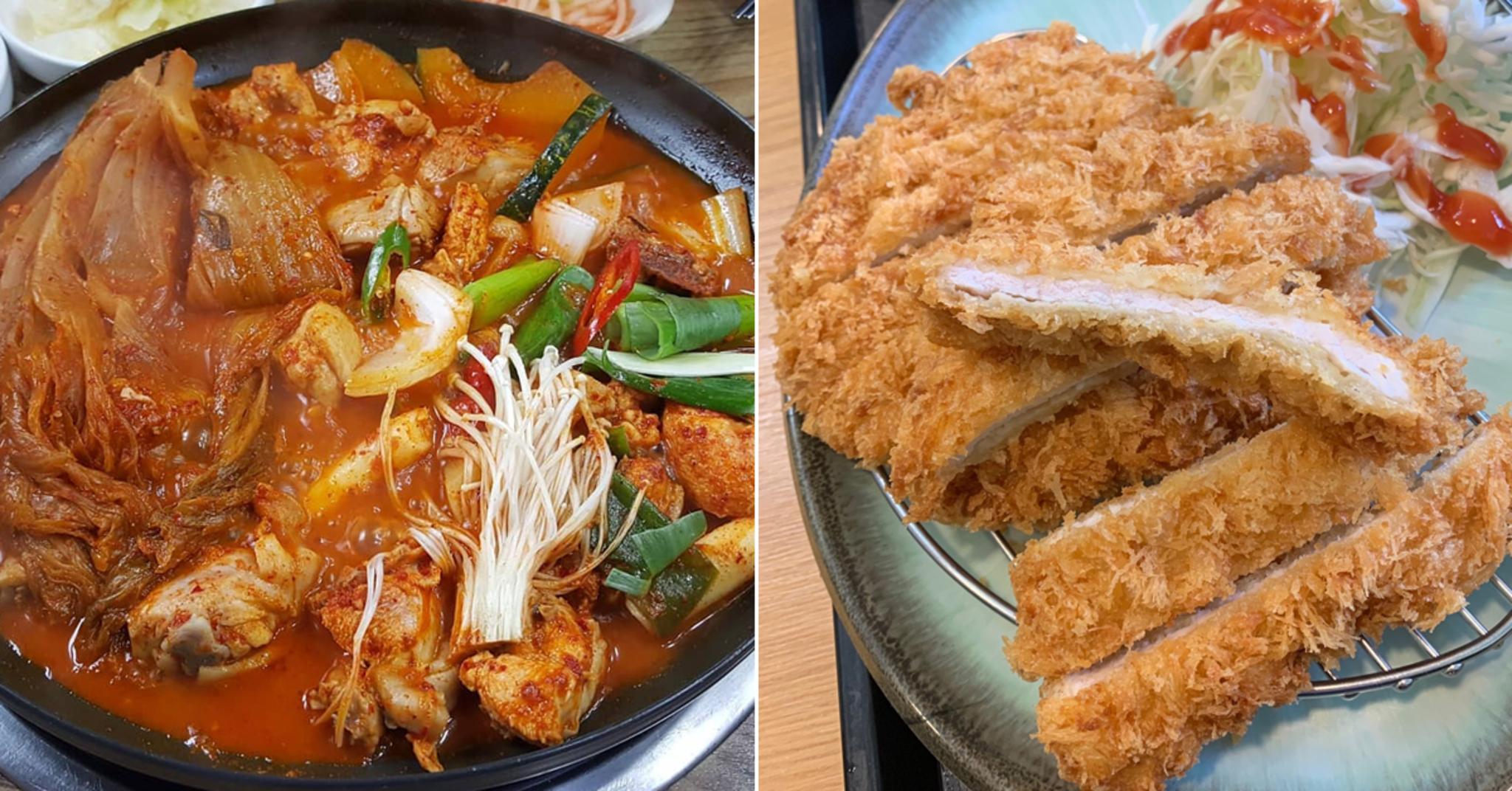 마포구 찐 맛집 추천 8곳 사진 - 마포 주민들은 좋겠다!
