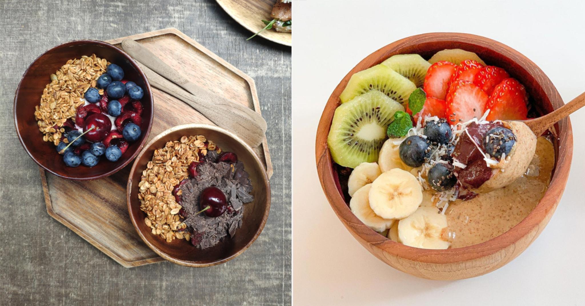 신년 계획! 다이어트 맛집 추천 6곳 사진 - 새해 계획은 자고로 #다이어트 아니겠어?