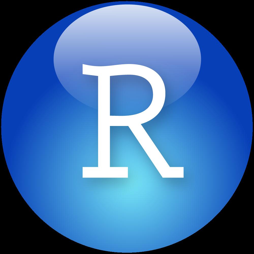 r studio r programming