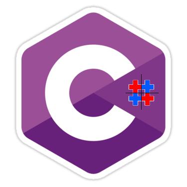 c++++은 c#