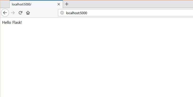 인덱스 페이지