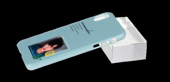 phonecase_standard