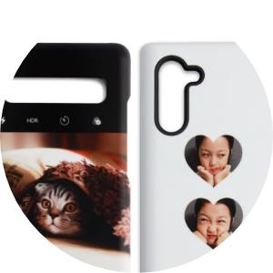 phonecase_features2