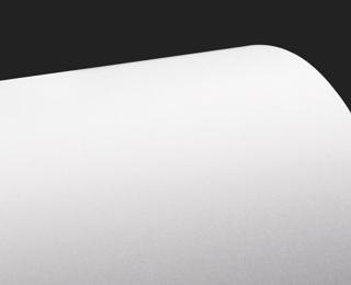 Marshmellow White