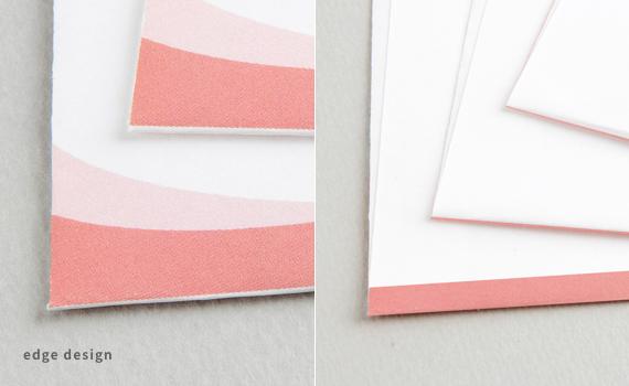 주문 시 유의 사항 : 컬러 봉투