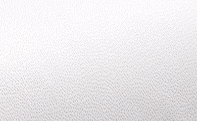 겉감 I PU(폴리우레탄)-화이트매트