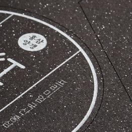 Gmund Label  - 라벨지4