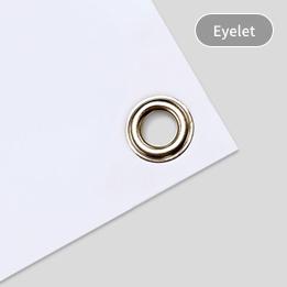 후가공-Eyelet