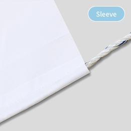 후가공-Rope Sleeve