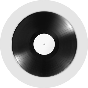 Vinyl Record_Product Features01