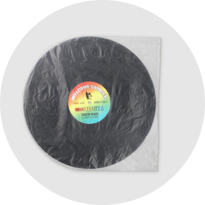 Vinyl Record_Product Features03