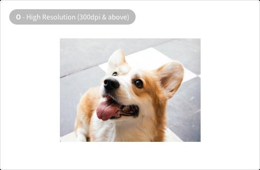 Image Resolution1