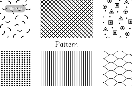 Small Fonts / Scodix Without Print Data2