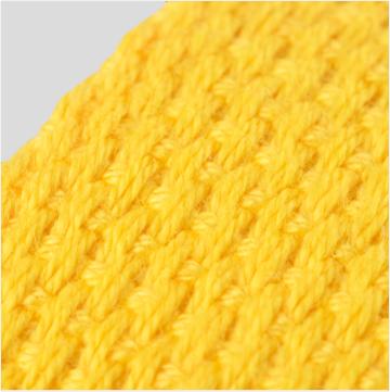 9 Colour -100% Polypropylene Webbing Strap