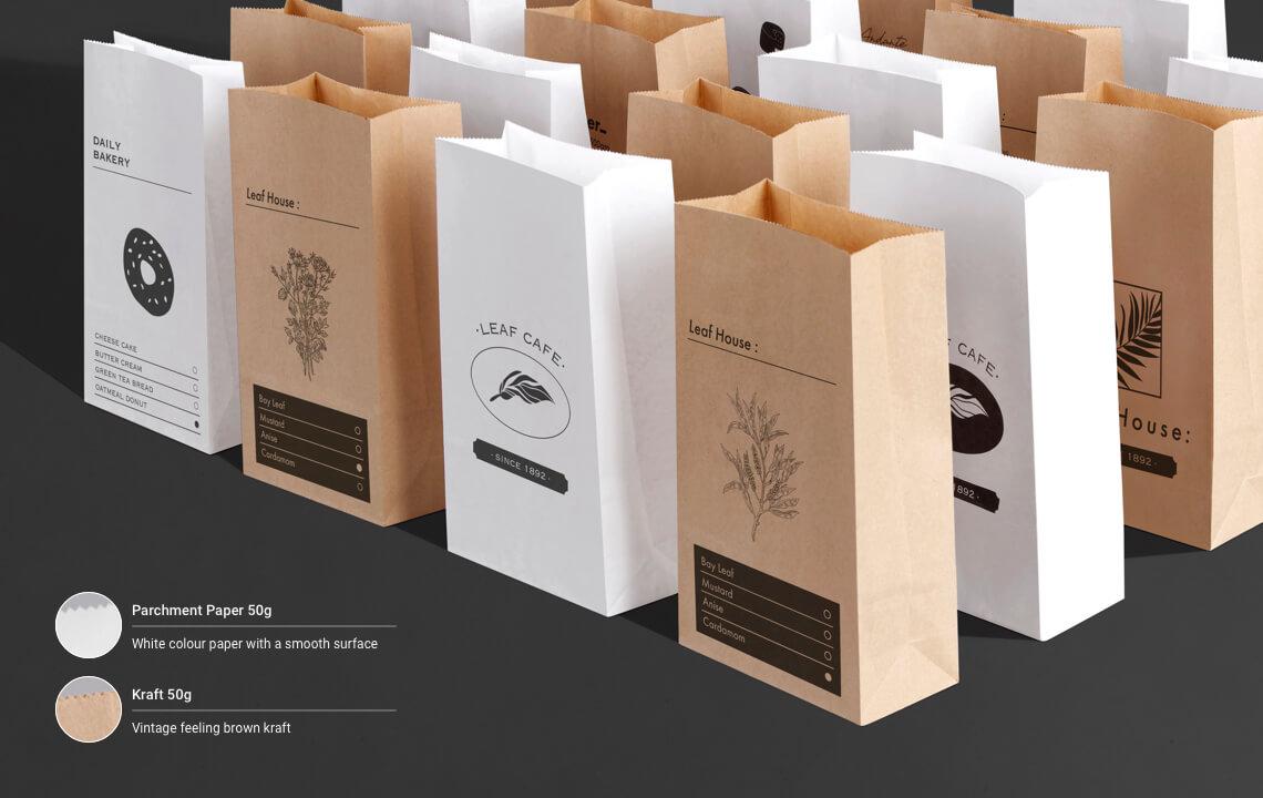 paperbag_소개1
