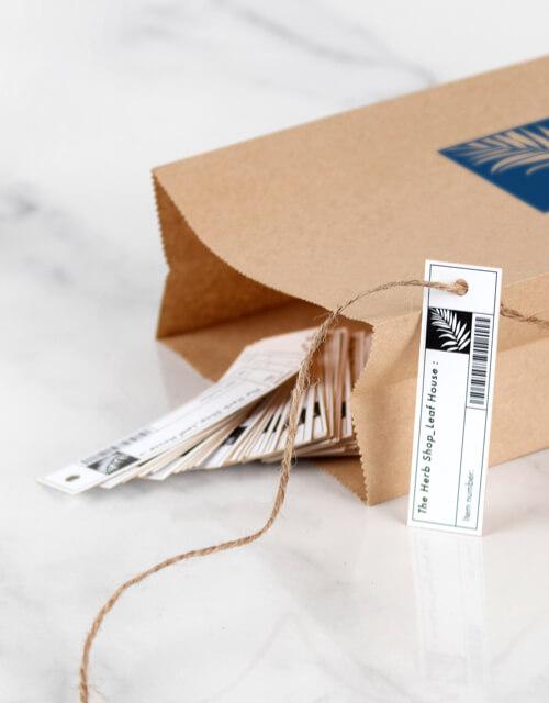 paperbag 4