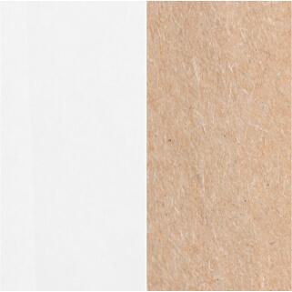 Parchment Paper 50g / Kraft 50g