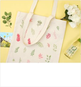 Eco Bag - Direct Printing