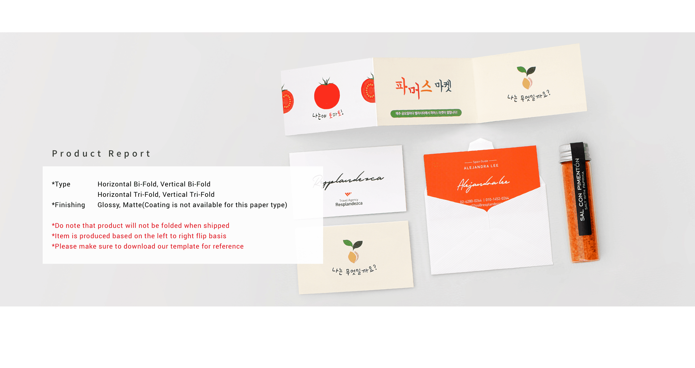 FOLDED BUSINESS CARDS_bottom