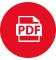 파일업로드는PDF형식 간편주문 업로드는 JPG,PNG,PDF형식