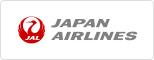 JAL항공
