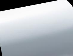 옥외용 PVC 점착-매트