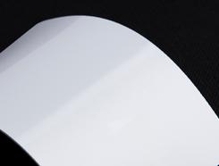 PVC백색카드 울트라