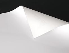 옥외용 PVC 점착-글로시(강접)