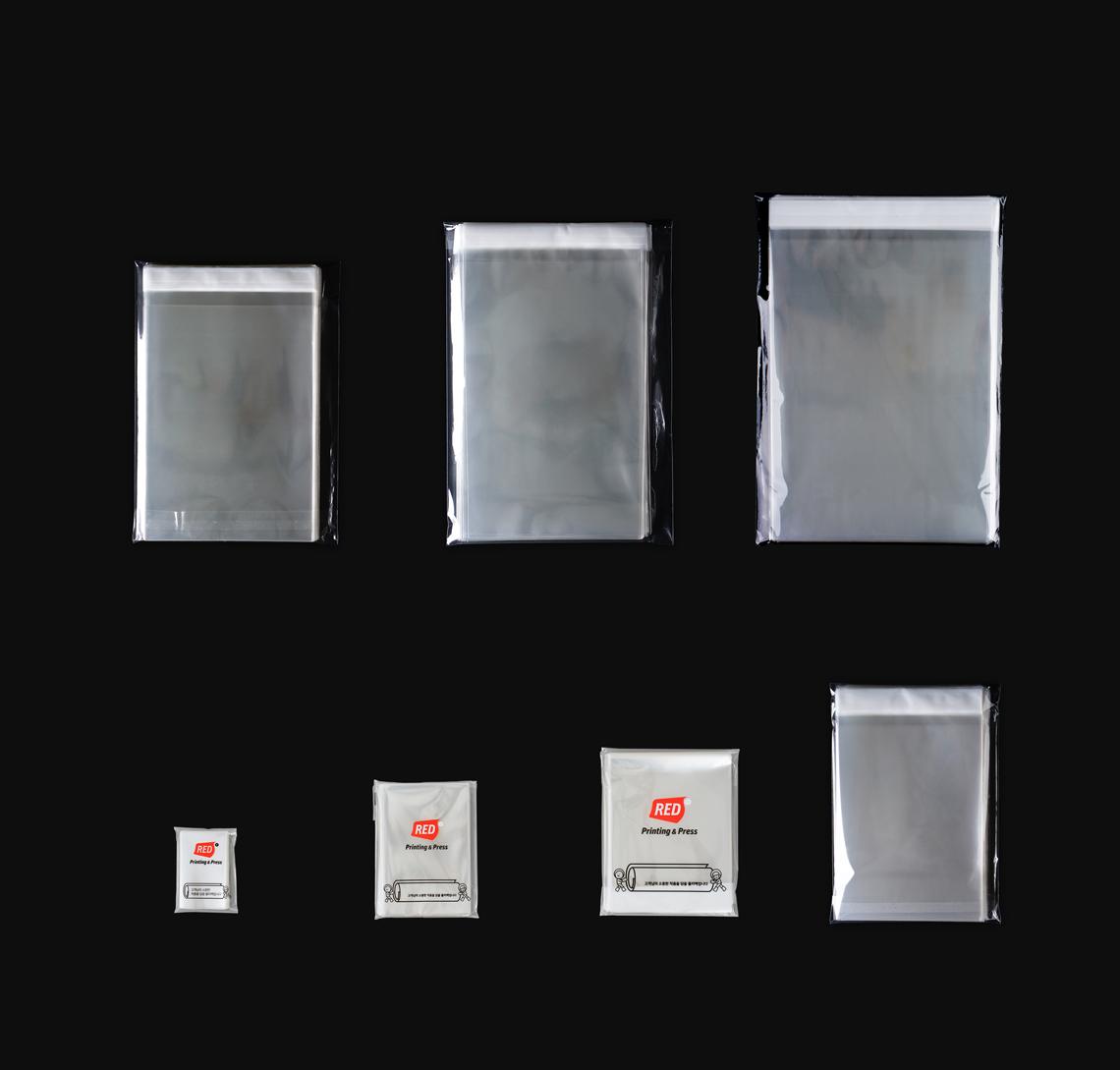 폴리백_제품구성